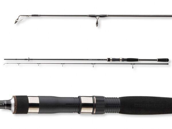 Cormoran softlure RS 2,70m 25-75g