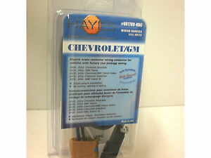 2003-07-Chevy-Harness-For-Hayes-Brake-controller
