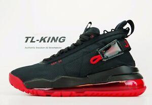 Nike-Air-Jordan-Proto-Max-720-Black-University-Red-BQ6623-006-CD