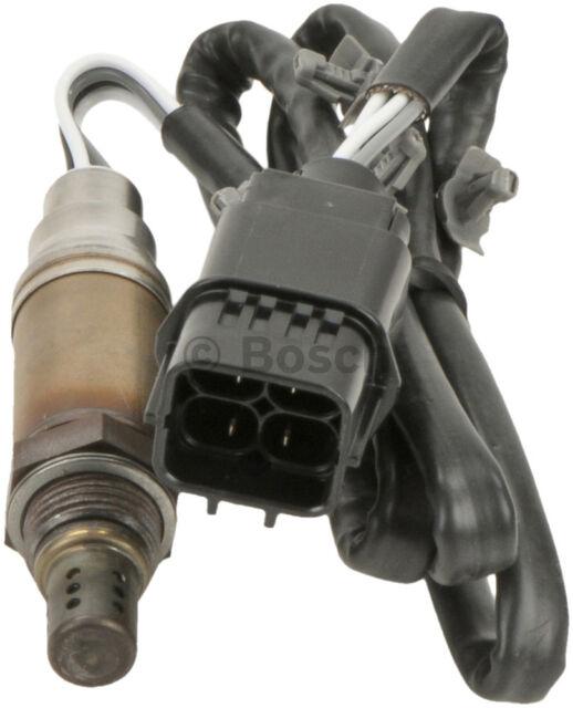 Genuine Bosch # 13374 Oxygen Sensor