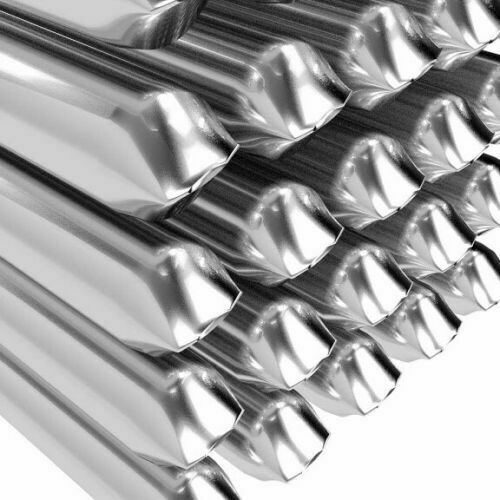5 10 20 Pcs Aluminium Welding Brazing Soldering Low Temp Durafix Easyweld Rods