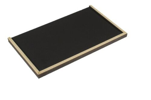 Magnetic Movement Tray for Warhammer 20mm Base 10F x 1D