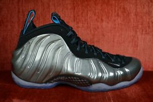 watch 6e631 55615 Details about NEW Nike Air Foamposite One Chromeposite Size 8.5 Mirror Foam  744306-001