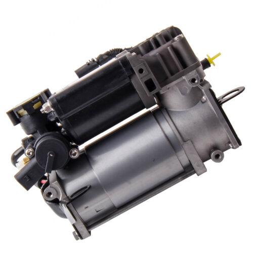 Air Suspension Compressor Pump para Audi A6 C5//4B Avant 1997-2005 4Z7616007A
