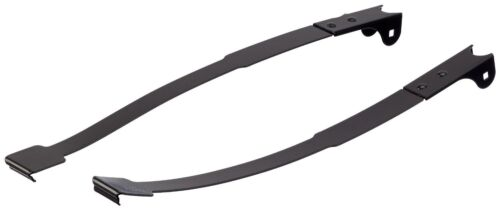 Thule Adapter For Clip On High Cycle Carriers 9115