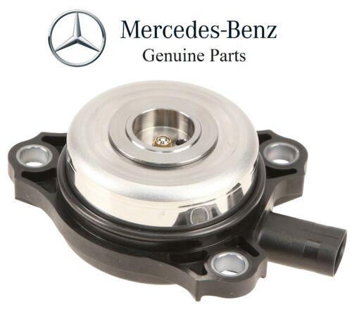 For Mercedes R172 C204 W204 SLK250 Camshaft Adjuster Magnet Genuine 2711560090