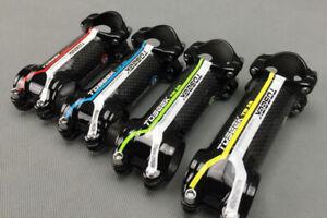7-31-8-60-70-80-90-100-110mm-Carbon-Fiber-3K-MTB-Road-Bike-Stems-Handlebar-Stem