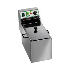 Freidora-Electrica-banco-profesional-4-litros-cm-17x44x31-RS1022