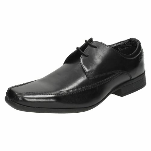 Mens Clarks Formal Lace Up Shoes /'Baze Day/'