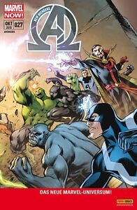 Avengers-27-Marvel-Now