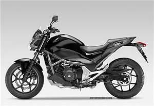 honda nc700 nc 700 rear tyre bike breakers fife web. Black Bedroom Furniture Sets. Home Design Ideas