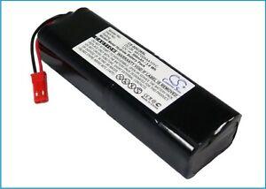 Haushaltsbatterien & Strom Aggressiv Uk Battery For Sportdog Prohunter Sd-2400 St100-p 650-053 Dc-26 12.0v Rohs Akkus