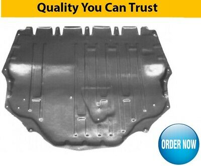 Audi A1 2010-2014 Front Engine Cover Diesel High Quality Insurance Approved New