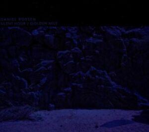 Daniel-Rossen-Silencioso-Hora-Golden-Mile-5-trk-CD-Nuevo-Sellado-Grizzly-Bear