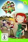 Das Green Team 6 (2013)