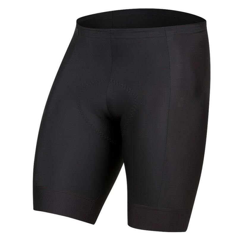 Pearl Izumi 11111905 Men's Interval Short Lightweight Fabric Road Bike Cycling