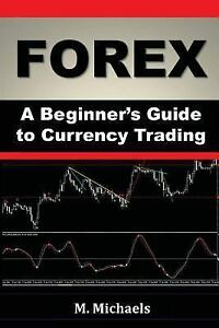 Make money methodology forex