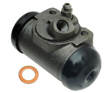 Rear Left Dynamic Friction Company Brake Wheel Cylinder 375-42005