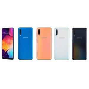 Paypal-Latest-Samsung-A50-128gb-Smartphone-Agsbeagle