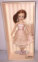 Madame Alexander On Stage Coquette Cissy 10 Doll 42795 In Box Cissette