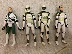 Star-Wars-Clone-Wars-Commander-Gree-41st-Elite-Corps-Trooper-Lot