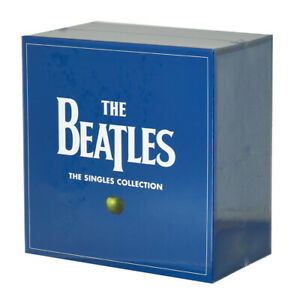 Beatles-The-The-Singles-Collection-Limited-Vinyl-Box-2019-EU-Original