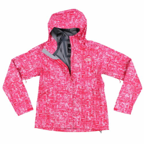 The Jacket Nuovo Face Raincoat North Venture Novelty Waterproof Womens Packable rX4r1qR
