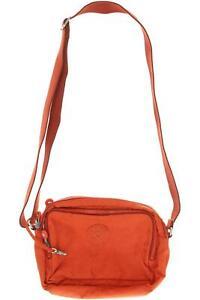 Kipling-Handtasche-Damen-Umhaengetasche-Bag-Damentasche-kein-Etikett-rot-4ecf256