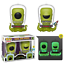 Funko-Pop-Kang-And-Kodos-The-Simpsons-Convention-Limited-Edition miniatura 1