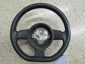 Lamborghini Gallardo, Steering Wheel, Black Leather, Used ...