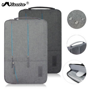 Laptop-Notebook-Sleeve-Case-Carry-Bag-Cover-For-MacBook-Air-Pro-11-13-15-inch