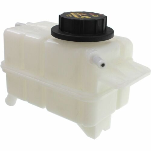 New Coolant Reservoir Radiator Expansion Tank For Chevy Sedan GM3014128