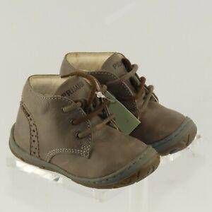 Primigi-70395-Baby-Stiefeletten-Obermaterial-Futter-aus-Leder