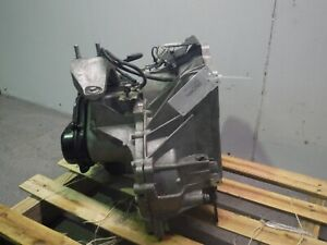 481015-Schaltgetriebe-Ford-Fiesta-VI-JA8-1-4-TDCi