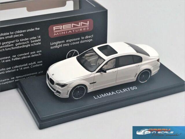 fastestlaps data models laptimes specs com performance bmw
