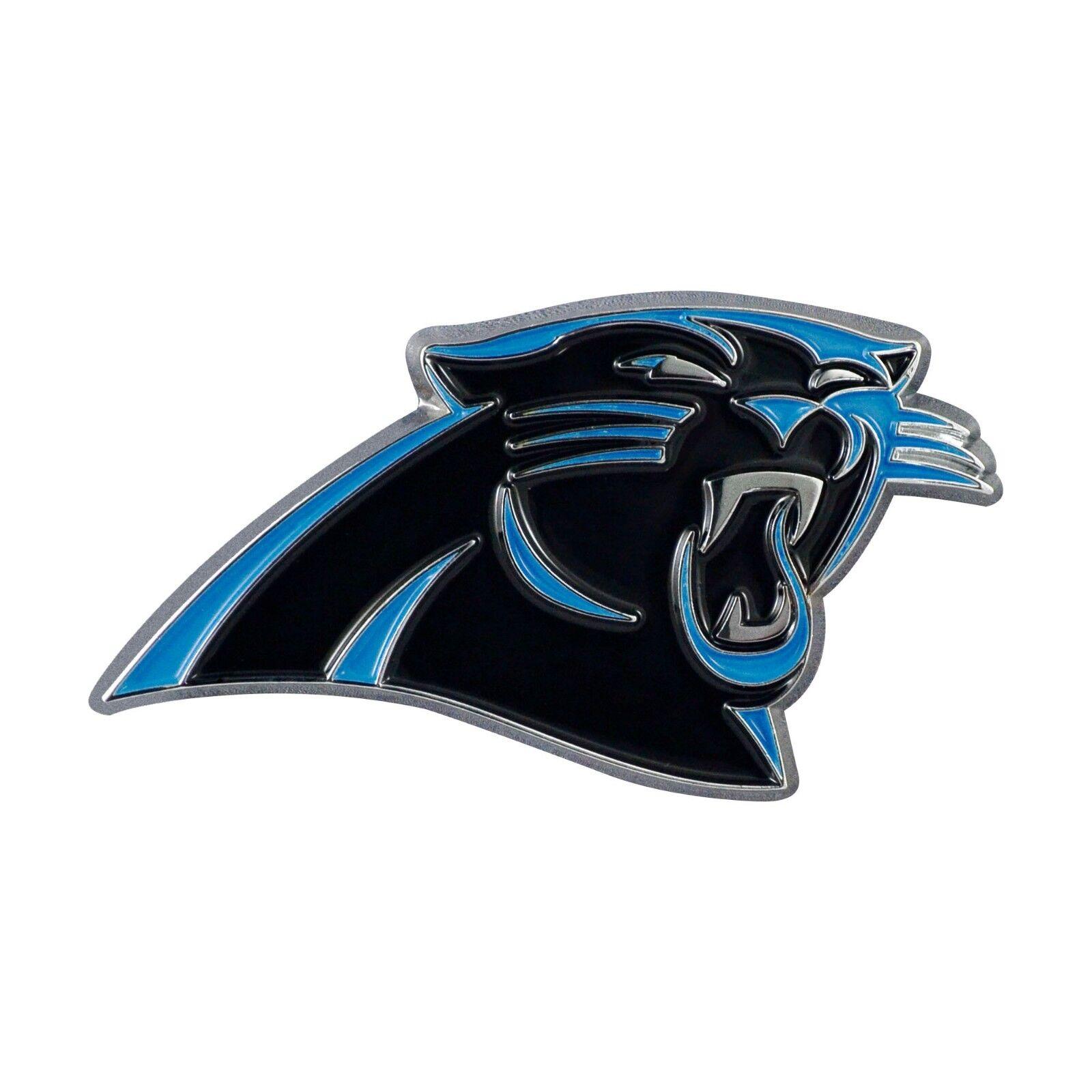 FANMATS NFL Unisex-Adult Color Emblem