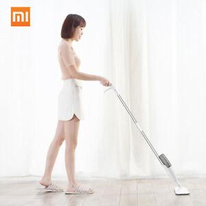 Xiaomi-Mijia-Smart-Deerma-Water-Spray-Mop-Sweeper-360-Dry-Cleaning-Tools-1-2m