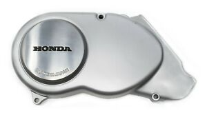 HONDA-Z50-MINI-TRAIL-SL70-CT70-TRAIL-70-Z50R-LEFT-MOTOR-STATOR-COVER-5031-001