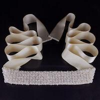 Pearls Wedding Belts,Pearl Bridal Belts sashes,pearl Bridal Wedding sashes Belts