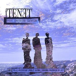 1 von 1 - Tenet - The Secret Lover /4