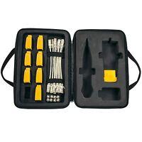 Klein Tools Vdv770-827 Vdv Scout® Pro 2 Test-n-map Remote Kit