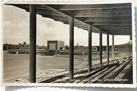 24069 AK Breslau  Hermann-Gör.-Sportfeld Stadion Schlesierkampfbahn 1942