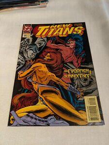 THE-NEW-TITANS-108-DC-COMICS-1994