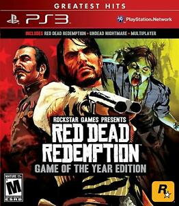 Red-Dead-Redemption-Game-of-the-Year-Edition-Sony-PlayStation-3-PS3