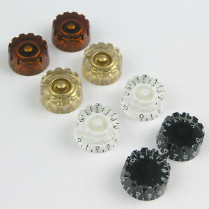 Knurled-Speed-Knobs-For-Guitar-And-Bass-K25