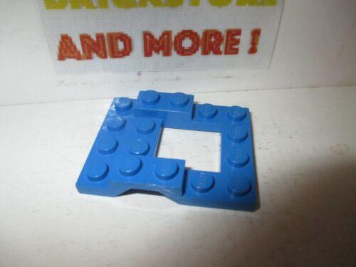Lego Vehicle Base 4x5 5x4 4211 Choose Color /& Quantity