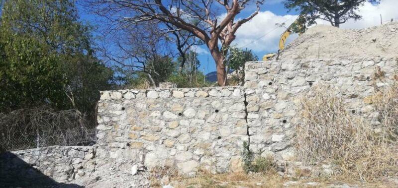 GRAN VENTA DIRECTA DE TERRENO EN CHIAPAS