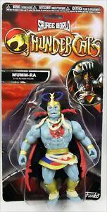 Funko-Savage-World-ThunderCats-Mumm-Ra-Action-Figure-Item-30152