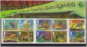 GB-Presentation-Pack-330-2002-Kiplings-Just-So-Stories