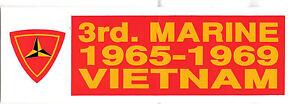 BUMPER-STICKER-3rd-MARINE-DIVISION-VIETNAM-1965-1969